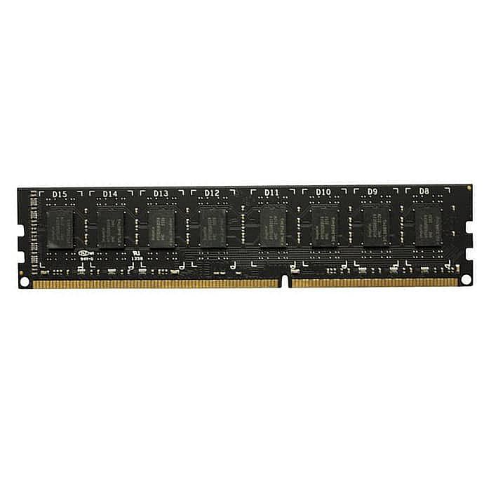 LongDimm TEAM 8GB DDR3 PC1600